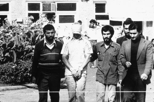 Ahdiminijad-Embassy Crisis Day 4