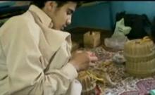 Omar Khadr - IEDs