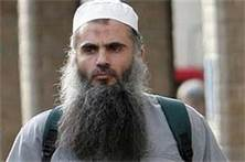 Abu Qatada - Jordanian Al-Qaeda