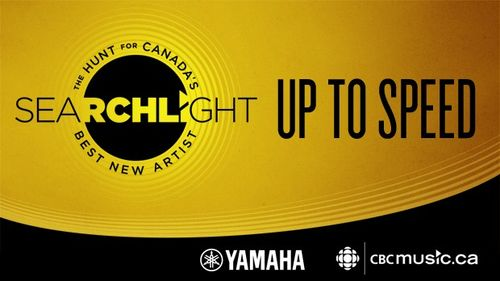 Searchlight-up-to-speed_16x9_620x350
