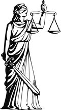 Lady-justice_w446